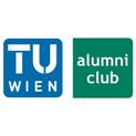 Logo TU Wien alumni club