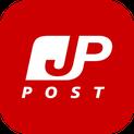 日本郵便GP