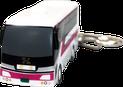 キーライト Jバス型 正面