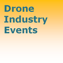 Drone Industry Events