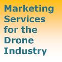 Drone Marketing Services