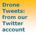 Drone Tweets