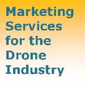 Drone Marketing Services