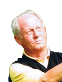 Gerd Dyck