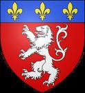 Amoirie de Lyon