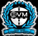 BVM Logo Mühlacker Badminton
