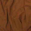 joustava kangas verkko Bodynet Caramel