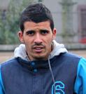 Mourad Laroui