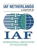 Facilitator - lid IAF