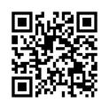 ハンドメイド市 QRコード