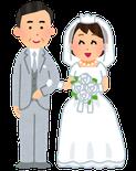 配偶者ビザの条件