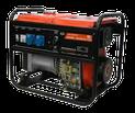 Обслуживание генераторов в Сочи Адлере