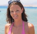 Nitrox,Asien , Rotes Meer,behindertengerechtes Tauchen,Tauchlehrerin PADI