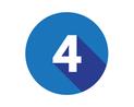 4. Schritt Private Label Haarprodukt Design mit eigenem Logo erstellen