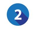 2. Schritt Beratungsgespräch zu den Privat Label Haarprodukten mit Ihrem eigenem Logo vereinbaren