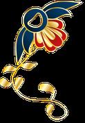 Créations artisanales Princesse de France