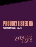 #weddingphotography | WEDDING PHOTOGRAPHER