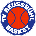 TV Reussbühl Basket
