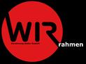 WIR-Check willkommen