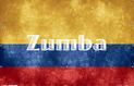 Cours de Zumba - Fitness au coeur de Pau