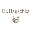 Dr. Hauschka - Tesori della natura trasformati per te