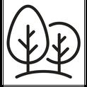 Natürliche Wirkstoffe – Calypso Versand GmbH