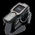 NordicID Merlin UHF Handheld Reader