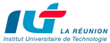EUROPEAN CONSULTING MANAGEMENT partenaire de l'IUT de la Réunion
