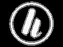 helga neulinger logo