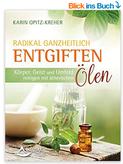 Amazon.de: Karin Opitz-Kreher, Radikal ganzheitlichentgiften