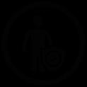 Medewerkers Veiligheid Veiligheid van medewerkers d.m.v. locatiebepaling alarmknop