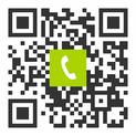 Telefon Zahnarztpraxis Dr. Max Mustermann in Musterstadt