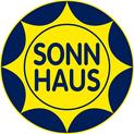 Bild: Logo Sonnhaus Möbelstoffe
