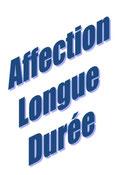 LMC ALD affection longue durée déclaration maladie longue couteuse