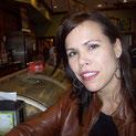Cassie Dean