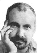 И.В. Маслов (1956 г. - 2002 г.)