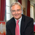 Wolfgang Hötschl, Beirat European Brand Institute