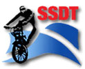Scottish Six Day Trial