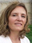 Corinne Marechal,  enseignante de la Méthode Bates a paris