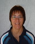 Simone Hohenhövel