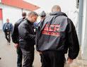agence acp securite rennes bretagne recrutement emploi poste travail gardiennage surveillance SSIAP