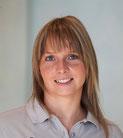 Doreen Sonnewald