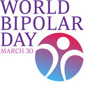 Logo World Bipolar Day