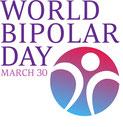 Logo World Bipolar Day