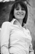 Frau Vesna Brabez Pimima Gründerin