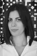 Frau Maja Jaksic - Designerin von Pimima