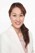 Fumie Midorikawa