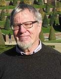 Erich Carl