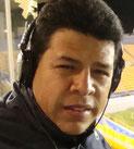 Jose Luis Mota Quintero Gordito La Radio Cristiana Manizales