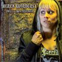 HIJACK BROADCAST - Smalltown paranoia